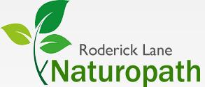 Roderick Lane Naturopath